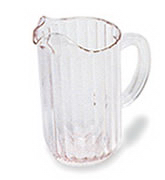 View: 3337 Bouncer Pitcher Pack of 6